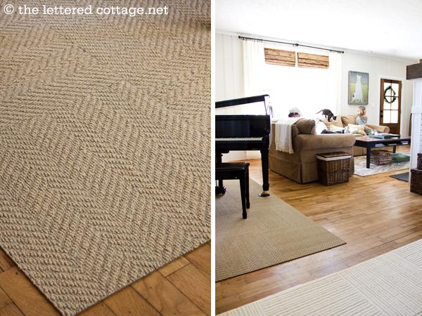 Flor Floor Tile Pride In Photos
