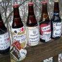 homemade-valentine-bottle-labels