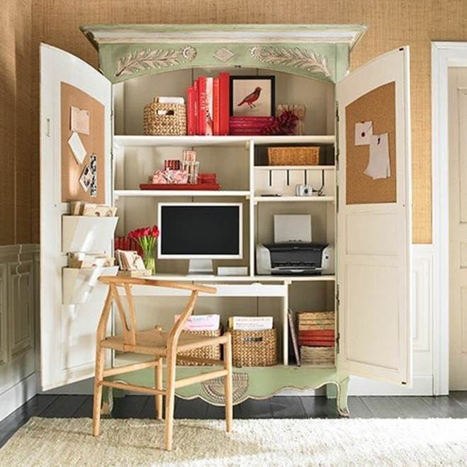 small room solutions part 2 pride in photos