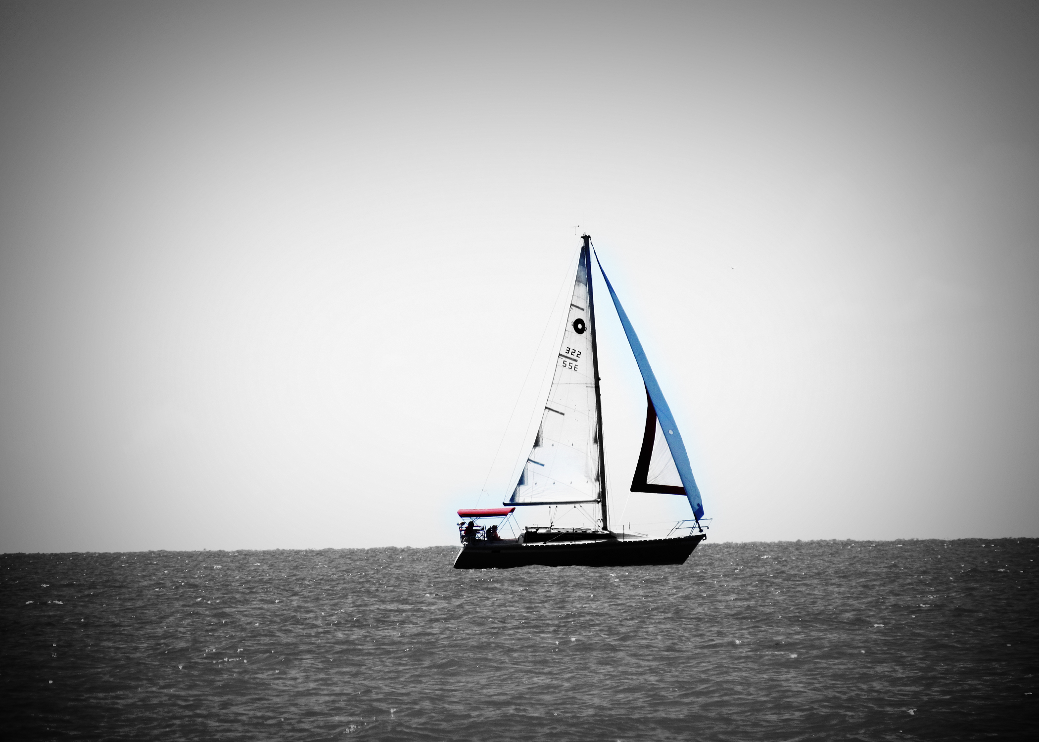 Sea…Sand…Sanibel…Ft. Myers Photographer   Pride in Photos