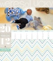 KarlaDudley-DHD-2012BlogHopCalendar-March