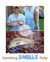 Redfish Fish collage image fort myers florida photographer
