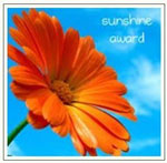 sunshine-awardwidget