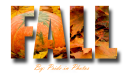 fall-by-pride-in-photos