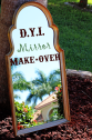 DYI--PROJECT-MIRROR-MAKEOVER