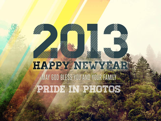 2013--Happy-New-Years-Pride