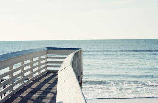 boardwalk-on-clam-pass-beac