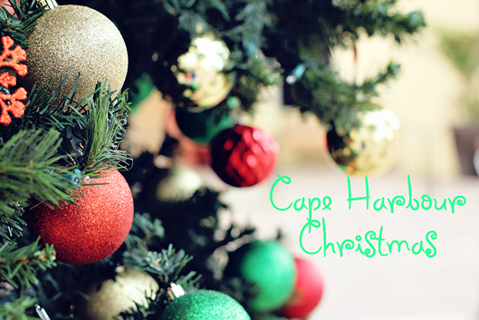 cape-harbour-christmas-tree