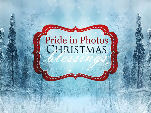 Christmas-Blessings-Pride-i