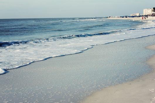 clam-pass-beach-waves