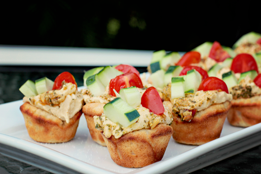 easy-appetizer-for-parties-