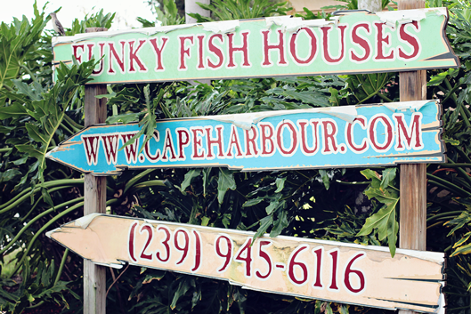 funky-fish-house-cape-harbo
