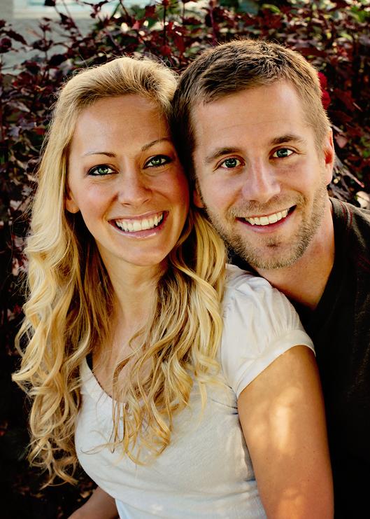 indianapolis-couple-portrai