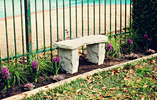 Babies-Memorial-Purple-Gard