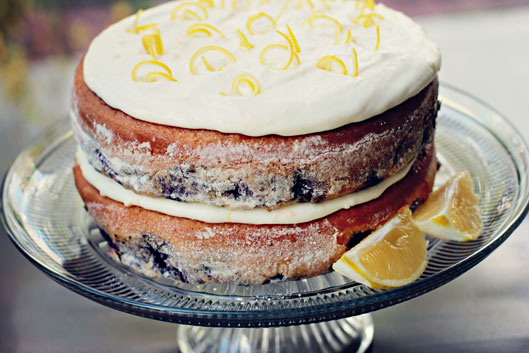BLueberry-Citrus-Cake-close