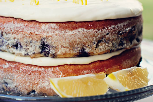 blueberry-citrus-cake-macro
