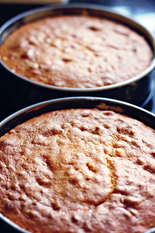 blueberry-citrus-cake-round