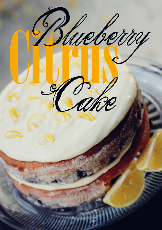blueberry-citrus-cake-title