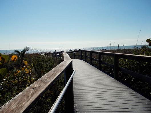 boardwalk-on-casa-ybel-beac