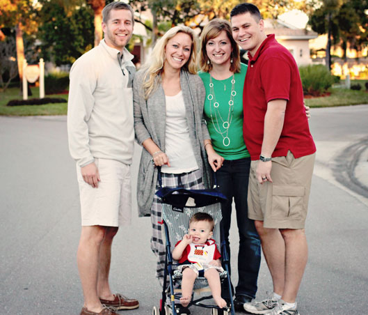 family-of-five-fort-myers-p