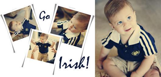 Go-Irish-collage-baby-boy-g