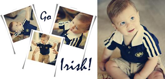 Go-Irish-collage-baby-boy-g