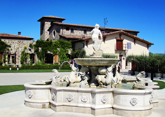 jacuzzi-winery-california