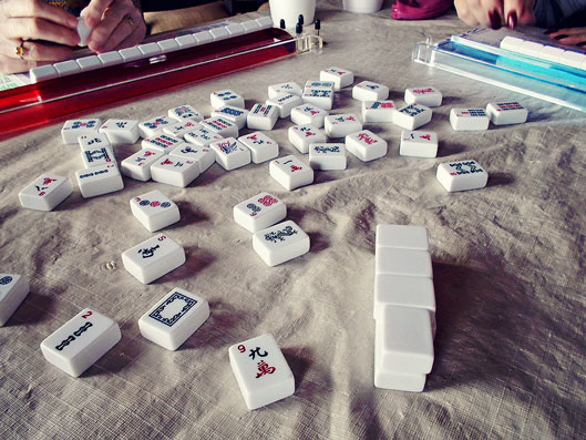 mah-jongh-tiles