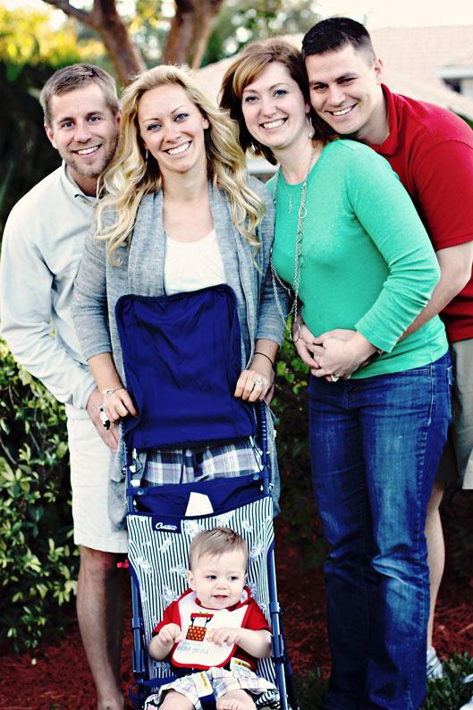 our-family-portrait
