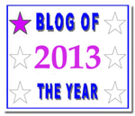 2013-blog-of-the-year-award-1-star