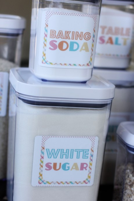 baking-soda-labels-for-cani