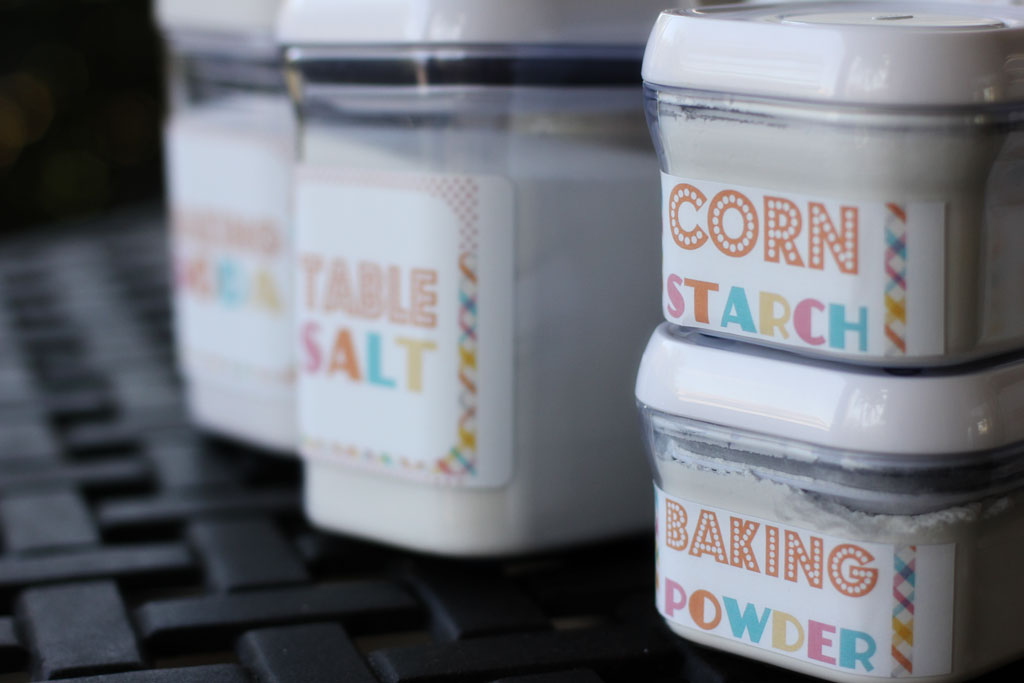 canister-labels-for-condime
