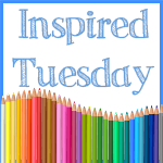 inspired-tuesday-button_zpsa22cc19f