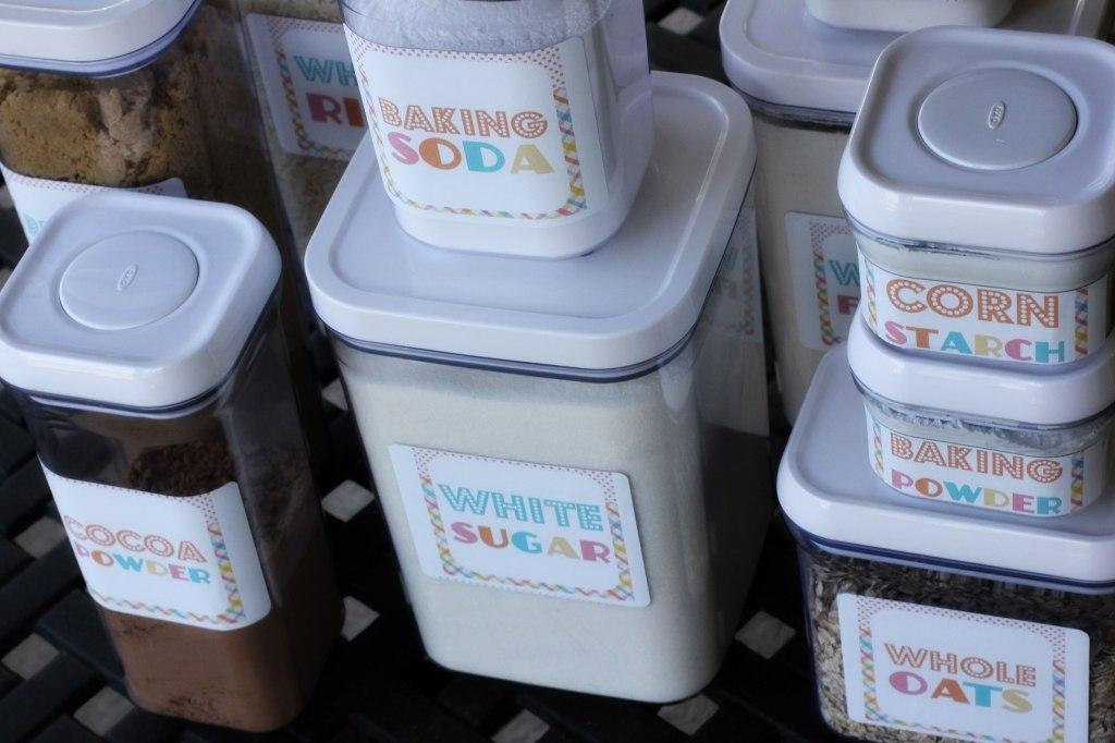 labels-for-flour-sugar-cani