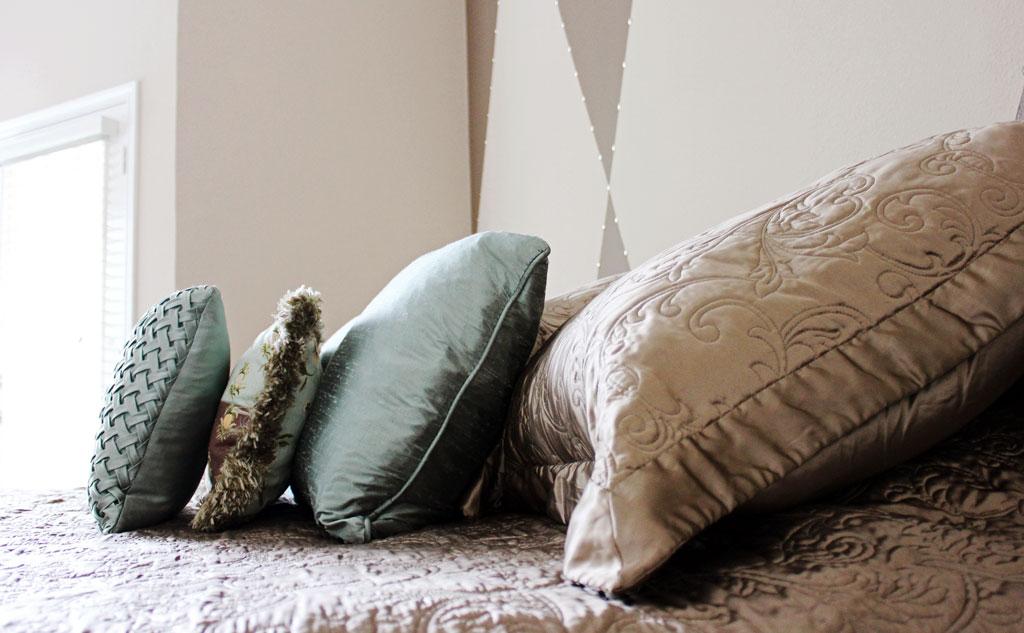 light-teal-pillow-collectio