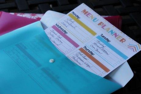 menu-pocket-folder