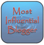 most-influential-blogger-aw