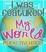 myworldmadebyhand