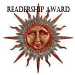readership-award
