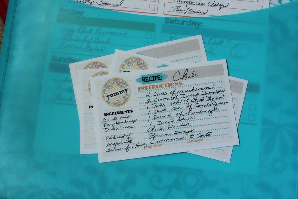 yummy-recipe-cards-life-n-r