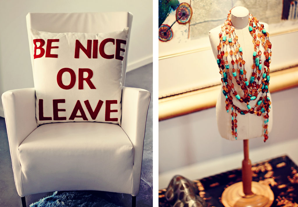 be-nice-or-leave-pillow-red