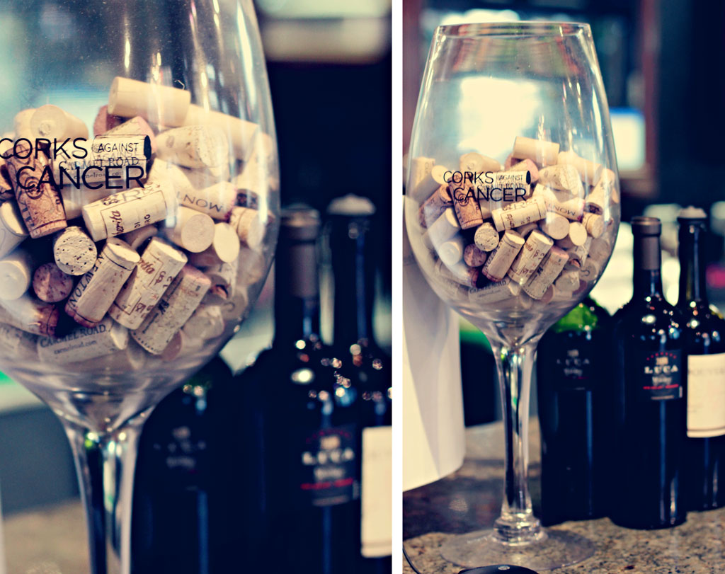 corks-against-cancer-collag