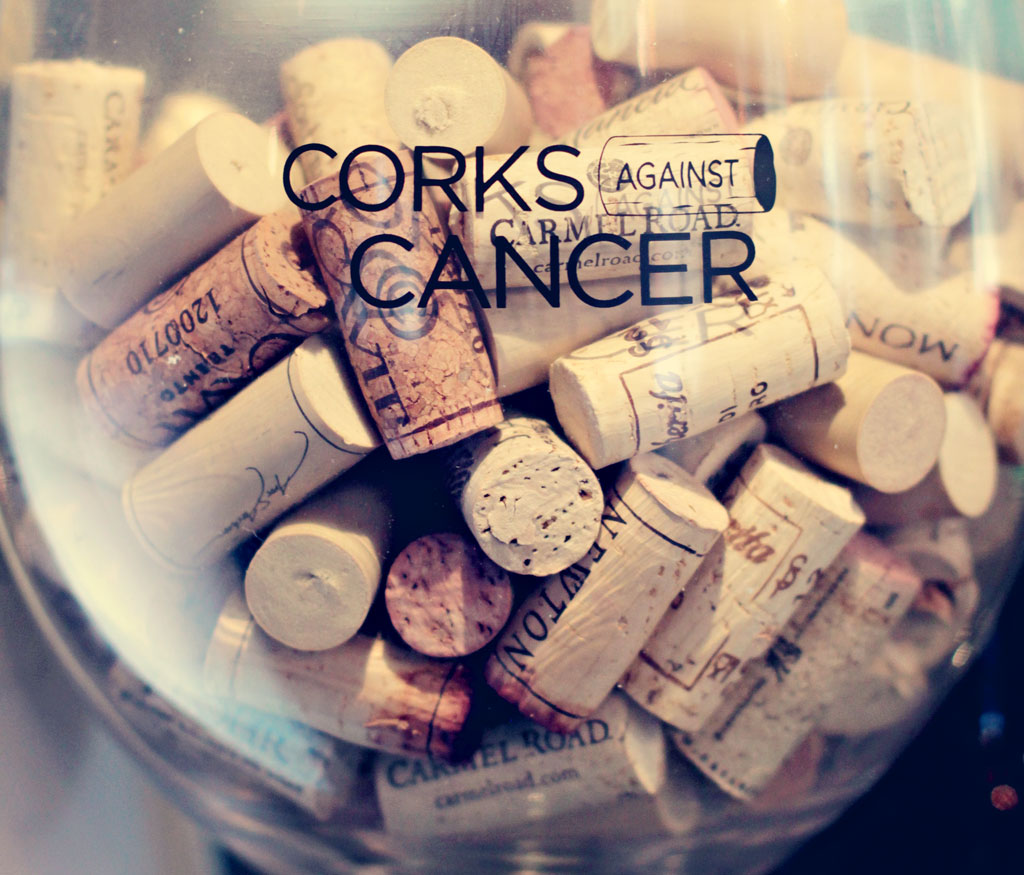 corks-against-cancer