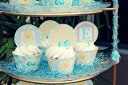 cupcake-decorations-for-eas