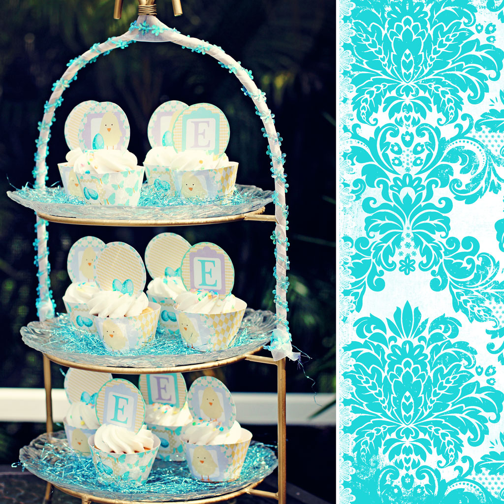easter-cupcakes-decorations