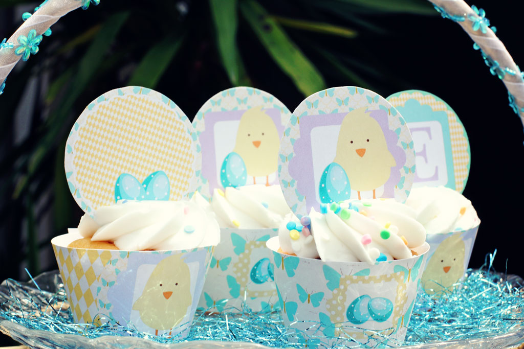easter-cupcakes-for-party-e