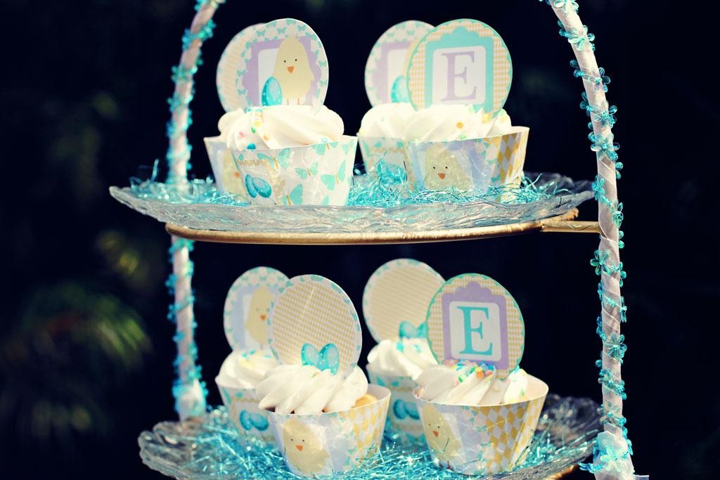 easter-spring-cupcake-holde