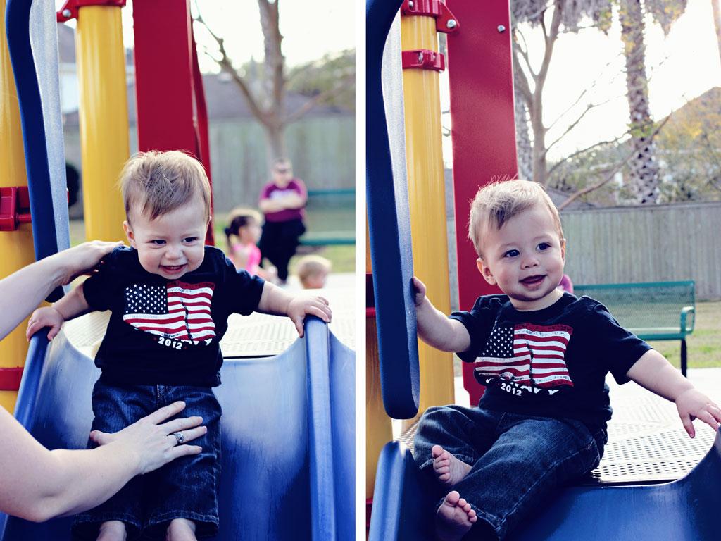 nolan-playground2