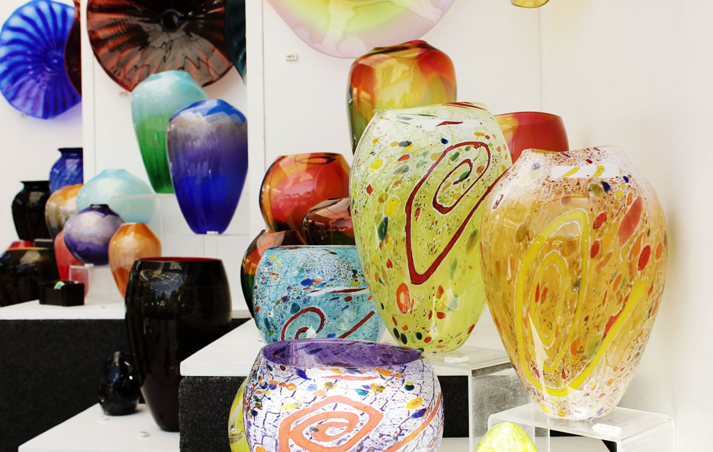 sigwarth-glass-glass-art-fo