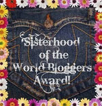 sisterhood-of-the-world-blog